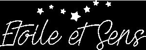 Logo etoileetsens