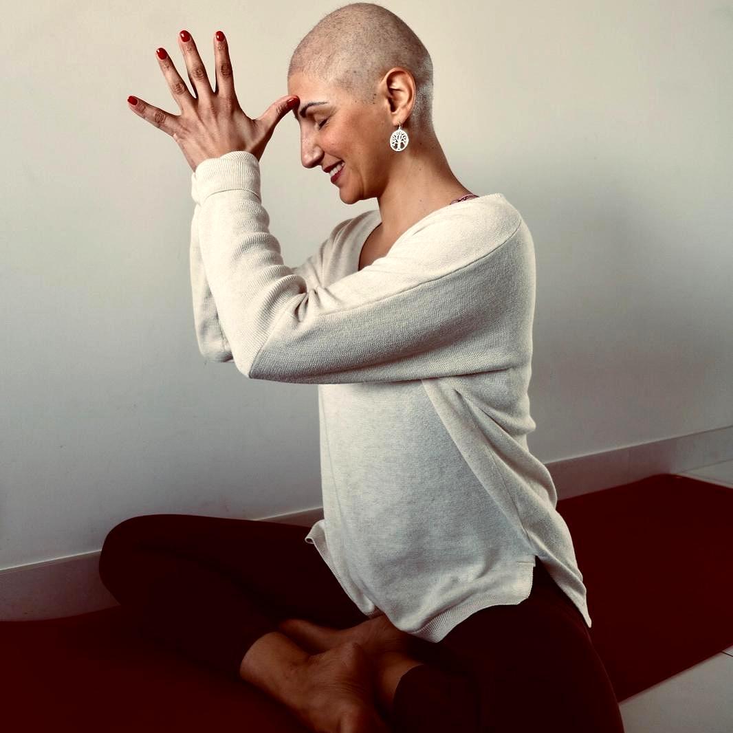 Naro yoga sophrologie a nice 2