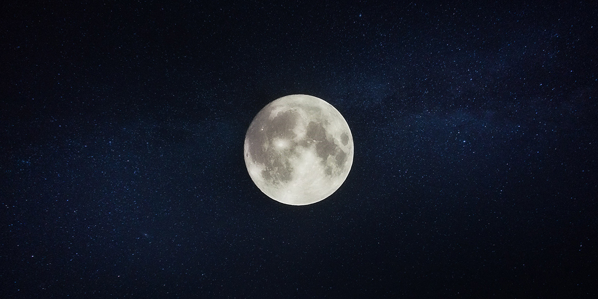 Pleine lune nice meditation