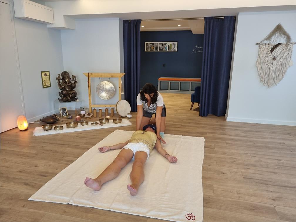Yoga soin signature 2
